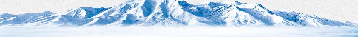 达娃雪峰山泉水前景怎么样